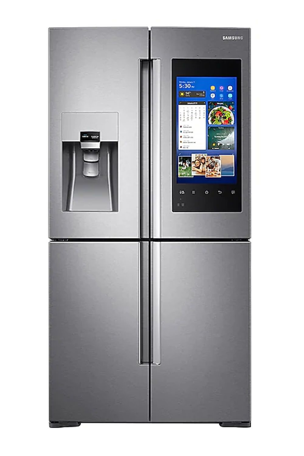 Freezer Fixed In No Time With Toronto Appliance Repair Specialists 1