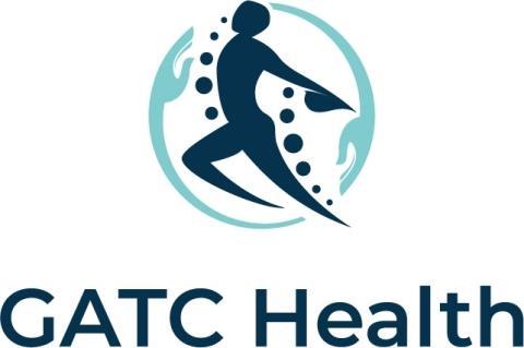 GATC's Predictive Multiomics Technology Can Improve Human Health 1