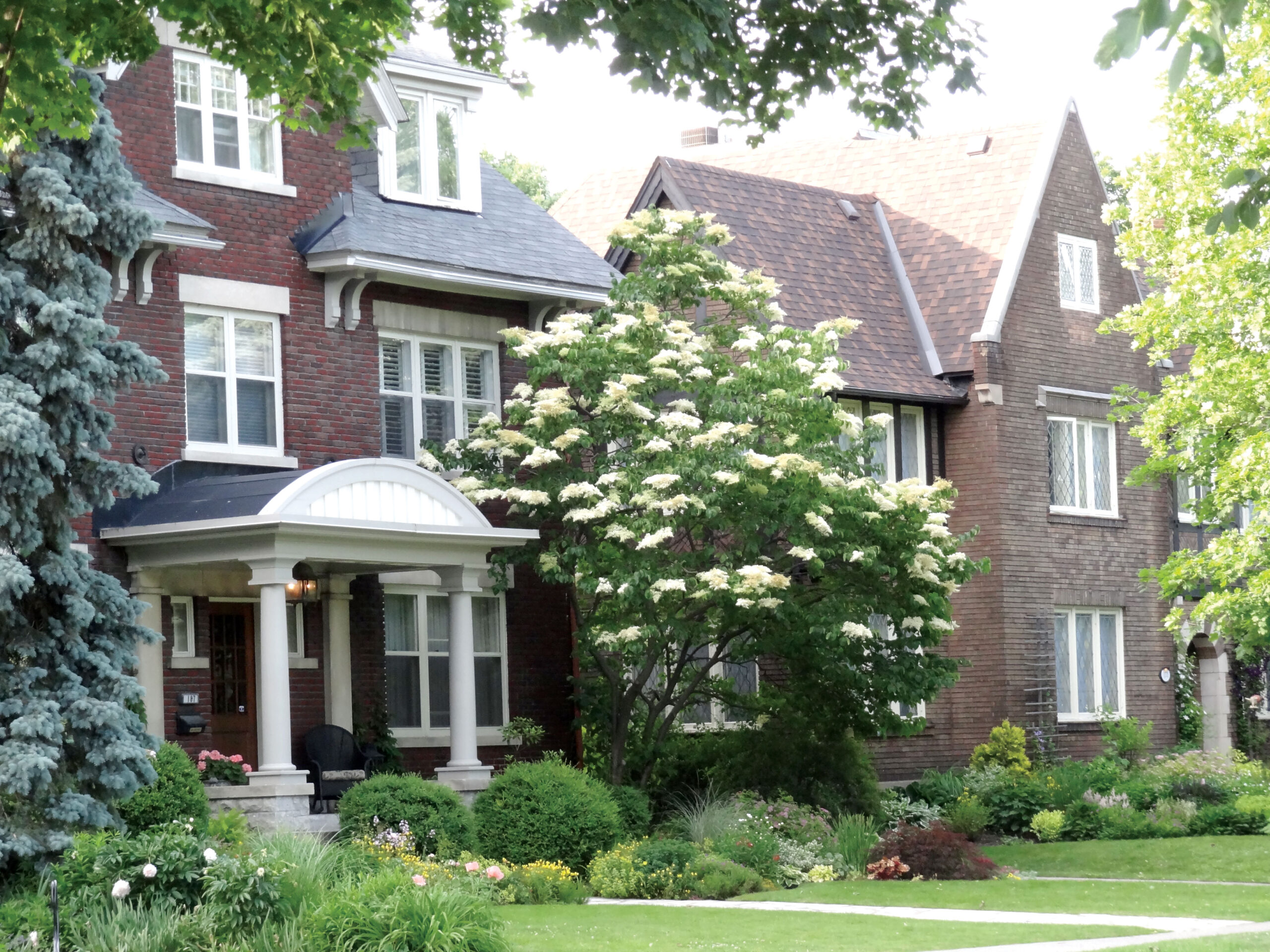Home for Sale in Ottawa Shares Useful Home Buying Tips to Educate Homebuyers 30