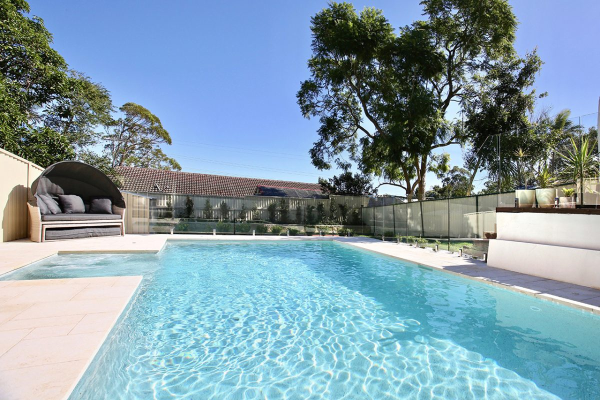 How Blue Haven Pools – Australia Is Helping Aussies Transform Pools And Bring Different Destinations To Their Backyard 1