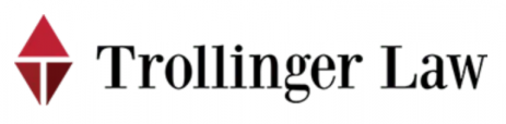 Hurt in Frederick? Trollinger Law LLC Can Help You Seek Compensation in Maryland 1