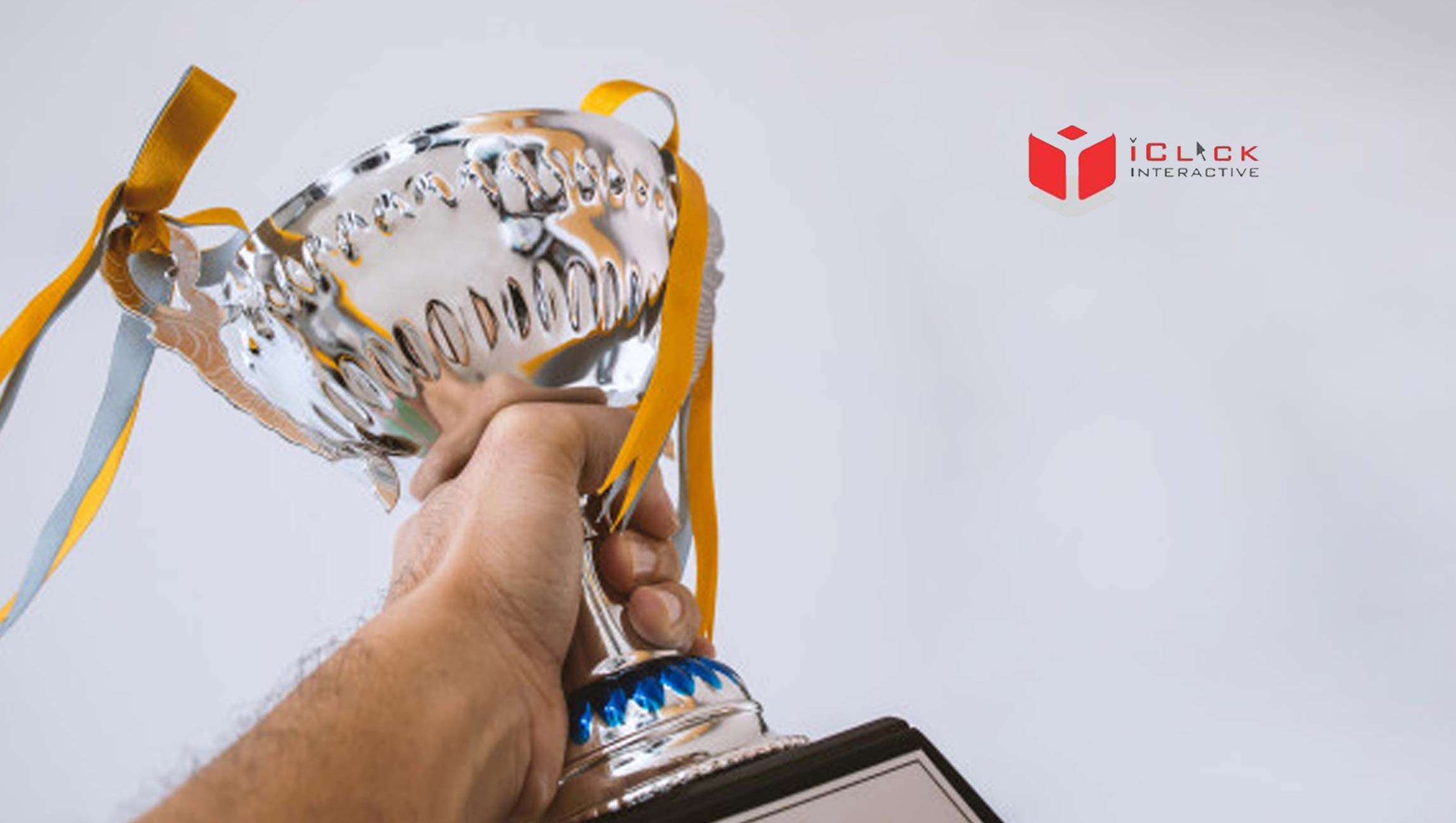 iClick Interactive Wins Five Awards at 2021 Asia-Pacific Stevie Awards 1
