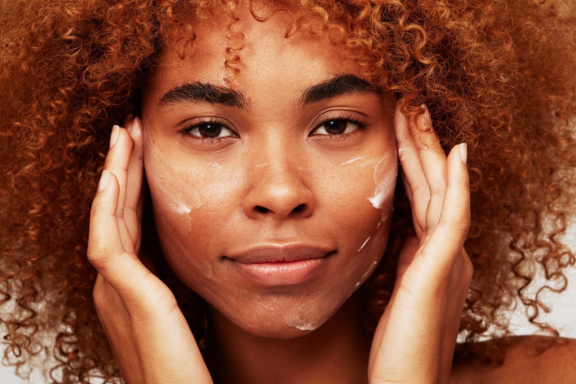 Innovative Beauty Brand Ebony's Beauty Hair and Skin Care Adds New Products to Their Inventory 1