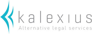 KALEXIUS RANKED AS LEADING ALTERNATIVE LEGAL SERVICE PROVIDER BY CHAMBERS & PARTNERS 1