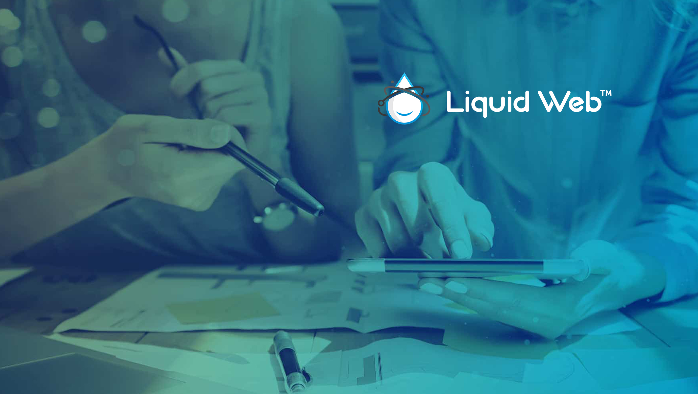 Liquid Web Family of Brands Acquires Impress.org and Flagship Product GiveWP 1