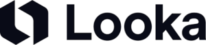 Looka Launches Business Name Generator to Re-Imagine Brand Naming 2