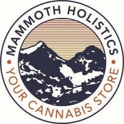 Mammoth Holistics – Number One Cannabis Delivery Service in Mammoth Lakes, California 4