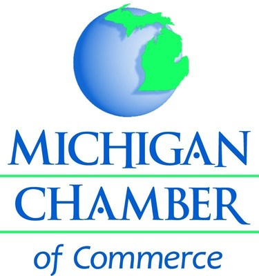 Michigan Chamber Encouraged With News That Permanent MIOSHA Rules Will Finally Be Withdrawn 1