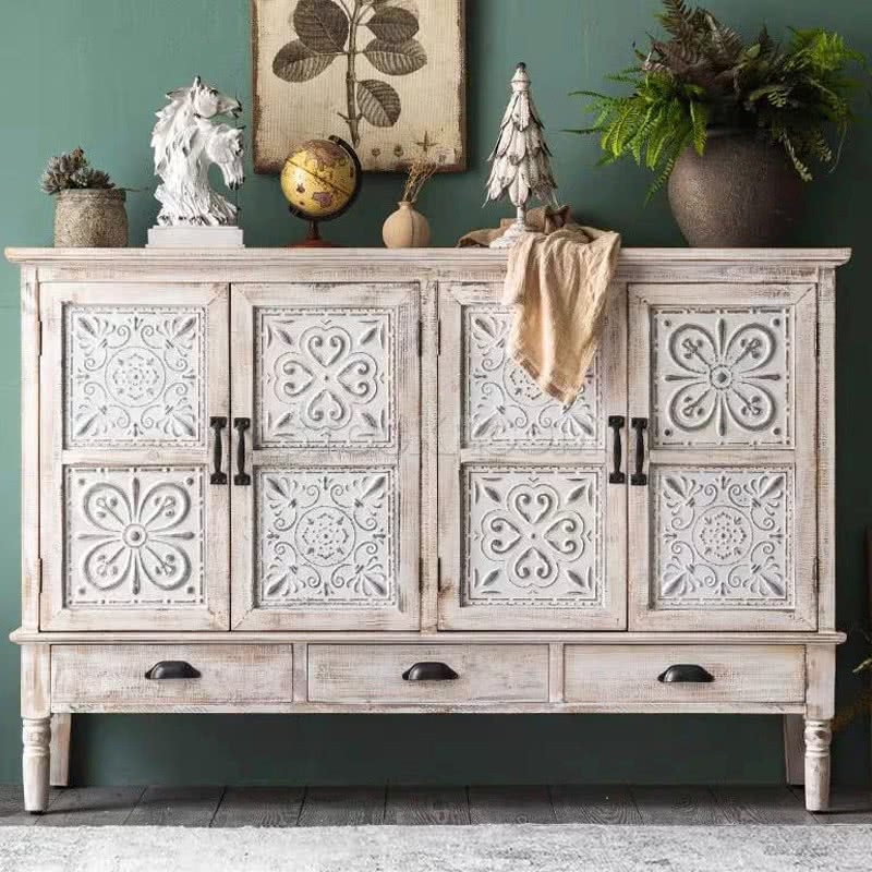 STOCKROOM Releases A Wide Variety of Quality Pieces of Furniture Hong Kong Available at Affordable Prices To Improve the Décor of Any Setting 1