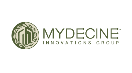 Mydecine Reports First Quarter 2021 Financial Results and Provides Business Update 1