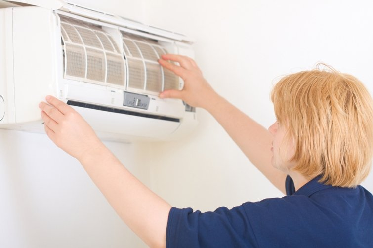 No More Worrying About the Optimal Functioning of Air-Conditioners with SoCool Aircon Servicing Singapore 1