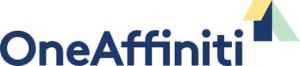 Incentive Solutions Acquires OneAffiniti to Streamline Channel Marketing Landscape 3