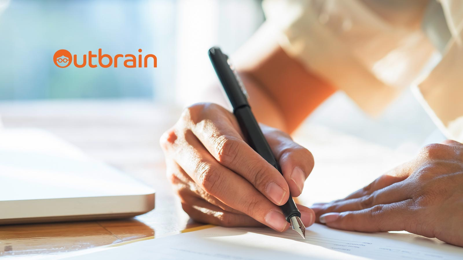 Outbrain Unveils QualityRating™ to Enhance Personalized Feed Experiences on the Open Web 1