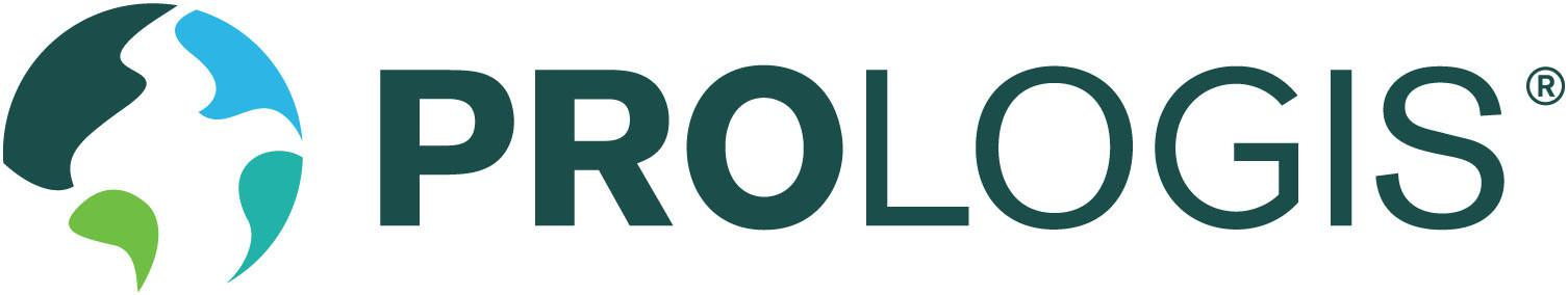 Prologis and the Association for Supply Chain Management Partner to Launch Global Logistics Certificate 1