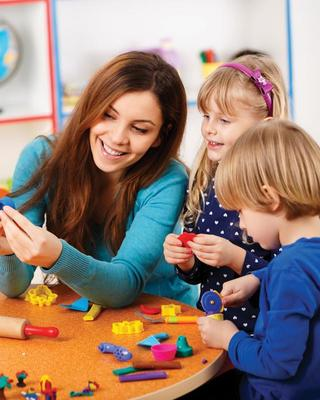 Provider of Autism Therapy in Los Angeles Looks to Assist Children and Adolescents 1