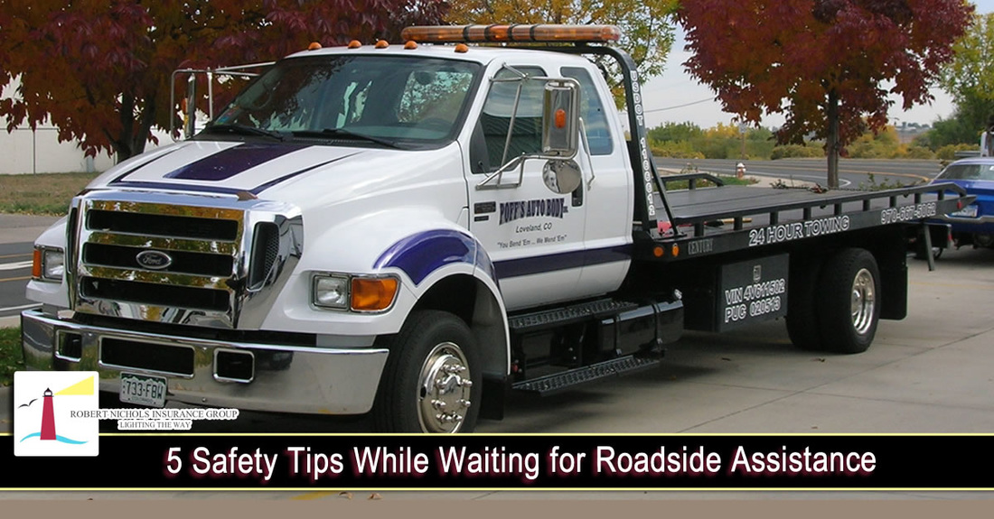 Ready Set Tow is the one-stop shop for all towing and roadside assistance needs. 1