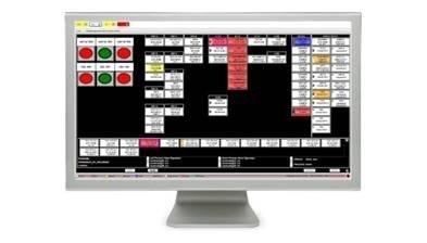 Schneider Electric Enhances EcoStruxture™ Triconex™ Safety View 12