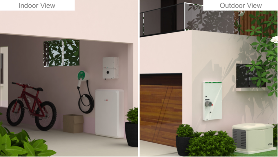 Schneider Electric Obsessive Focus On Sustainability Is A Good Thing 1