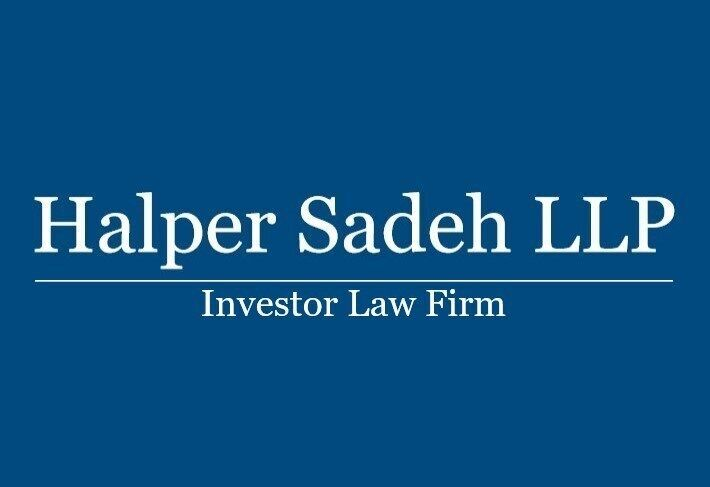 SHAREHOLDER INVESTIGATION: Halper Sadeh LLP Investigates BMTC, TLND, SVBI, ATH, GRUB; Shareholders are Encouraged to Contact the Firm 1