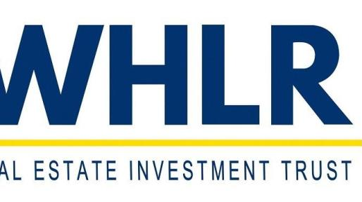 SHAREHOLDER INVESTIGATION: Halper Sadeh LLP Investigates WRI, MLHR, STL, AMRB, MRLN; Shareholders are Encouraged to Contact the Firm 1