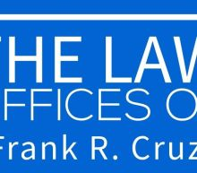 The Law Offices of Frank R. Cruz Announces the Filing of a Securities Class Action on Behalf of Acadia Pharmaceuticals Inc. (ACAD) Investors 1