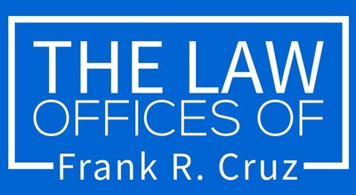 The Law Offices of Frank R. Cruz Announces the Filing of a Securities Class Action on Behalf of Ebang International Holdings, Inc. (EBON) Investors 1