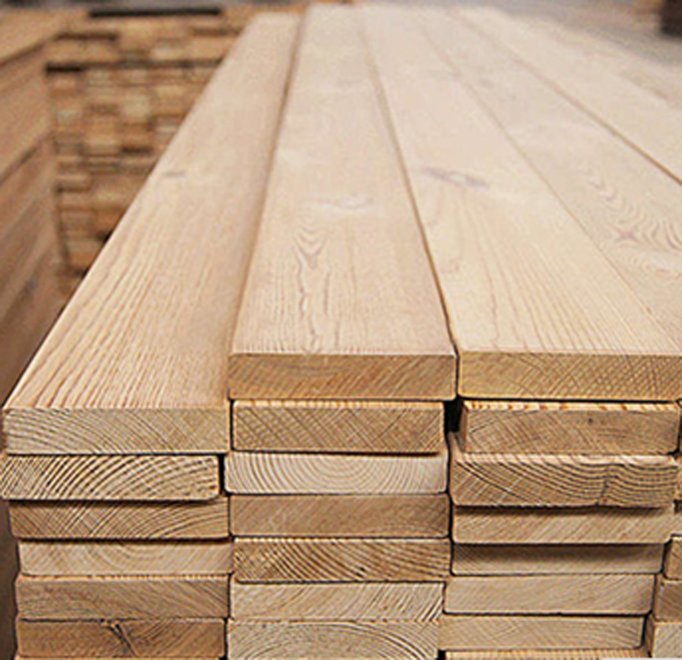 Thermo-Treated Wood Products Can Now Be Purchased Online 1
