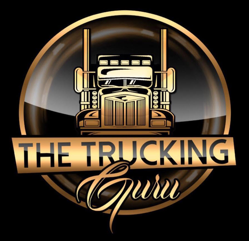 """""""The Trucking Guru"""" Presents: The Truckin' Millionaires Tour – Training Seminar Led By Kierra, aka """"The Trucking Guru"""" Who Has Over 15 Years of Experience In The Transportation & Logistics Industry 1"""