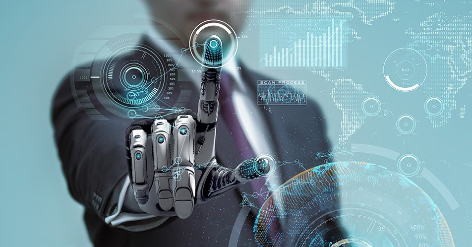 Unified Career Deploys Latest AI Technology to Make Job Searches More Effective 1