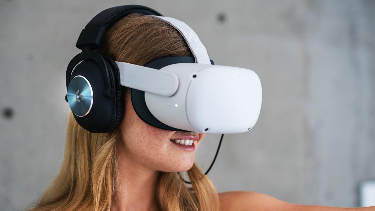 Wearable Gaming Technology Market Next Big Thing | Major Giants Microsoft, Razer, Avegant 16