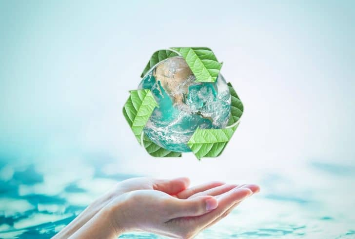 Well-Made World Wants Safer World, Offers Needed Change to Get Eco-Friendly with Spending Choices 1